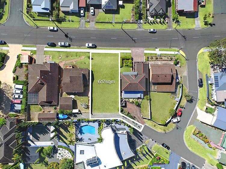 6 Elsie Court, Balgownie, NSW 2519