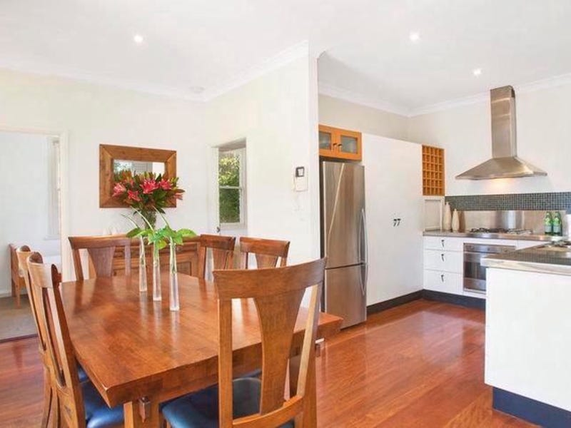 5 Canrobert Street, Mosman, NSW 2088