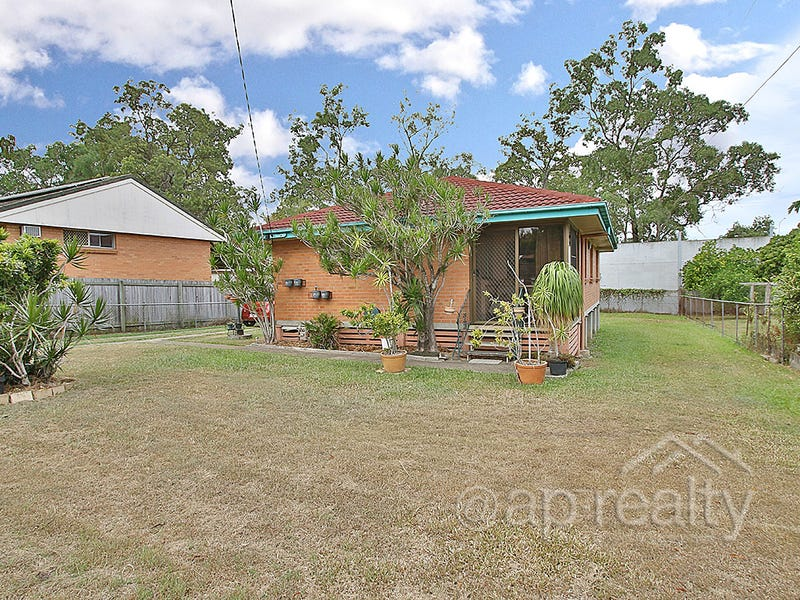 123 Sinclair Drive, Ellen Grove, Qld 4078