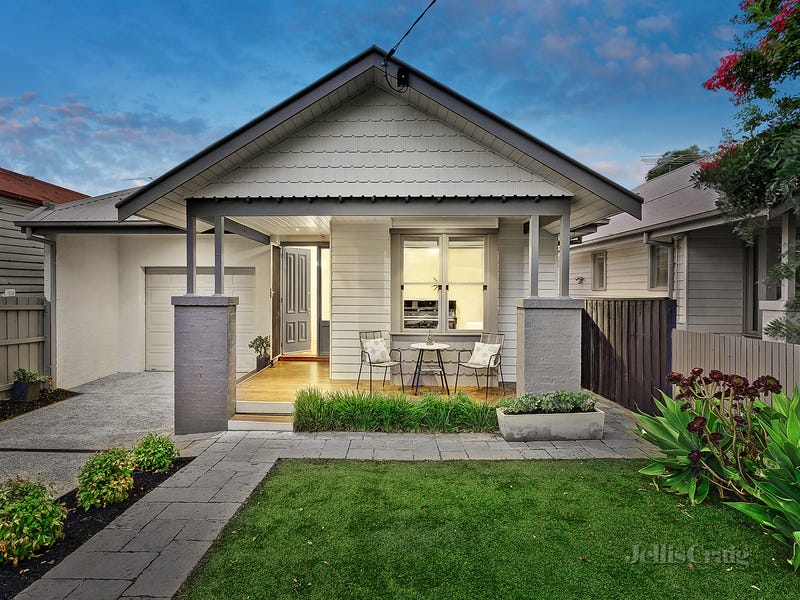 136A Fulham Road, Alphington, Vic 3078