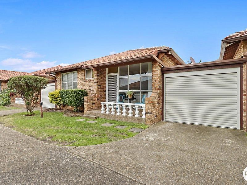 3/5-7 Solander Street, Monterey, NSW 2217