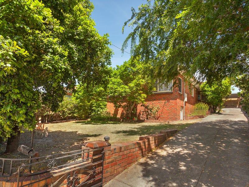 587 Pascoe Vale Road, Oak Park, Vic 3046