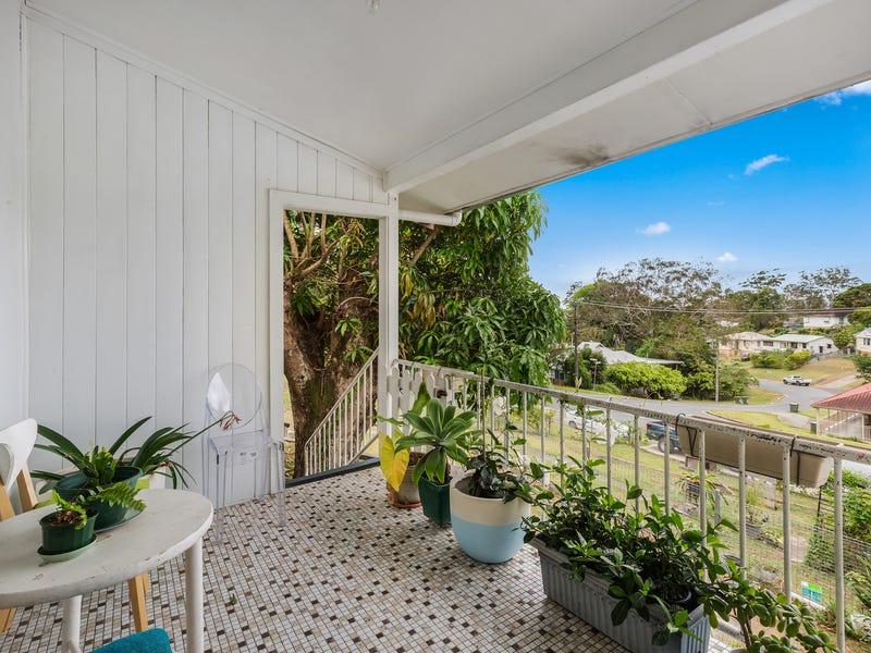 30 Queen Street, Murwillumbah, NSW 2484