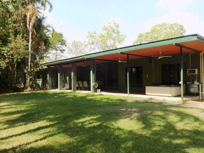 195 Livingstone Road, Livingstone, NT 0822