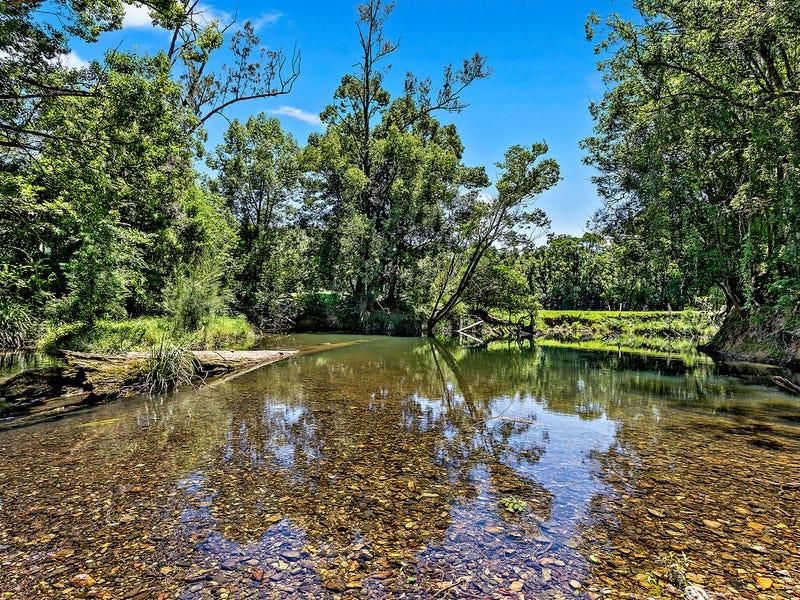 280 Upper Orara Road, Karangi, Coffs Harbour, NSW 2450