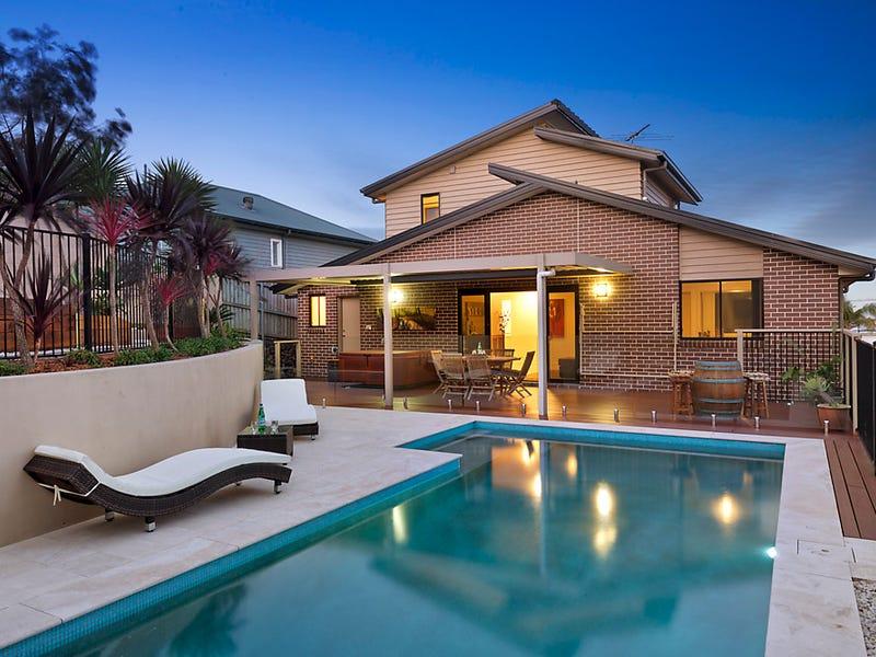 80 Bangaroo Street, North Balgowlah, NSW 2093