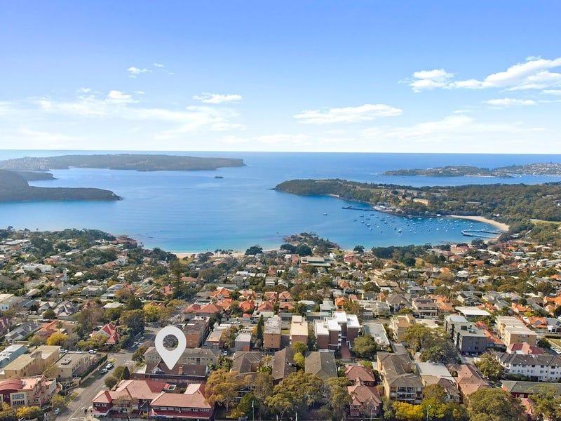 5/34 Awaba St, Mosman, NSW 2088