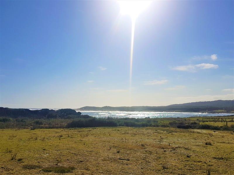 10 Cannonball Drive, Granville Harbour, Tas 7469