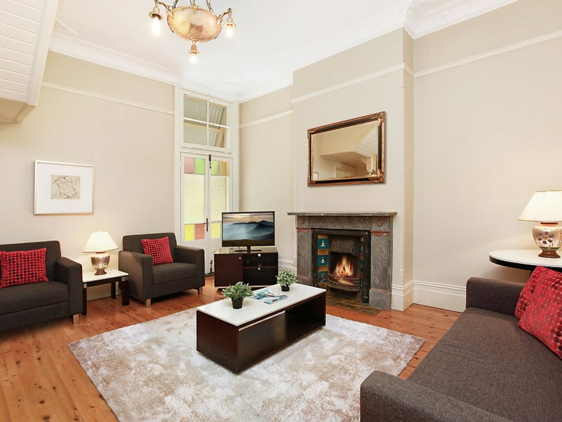 18 Kerridge Place, Forest Lodge, NSW 2037