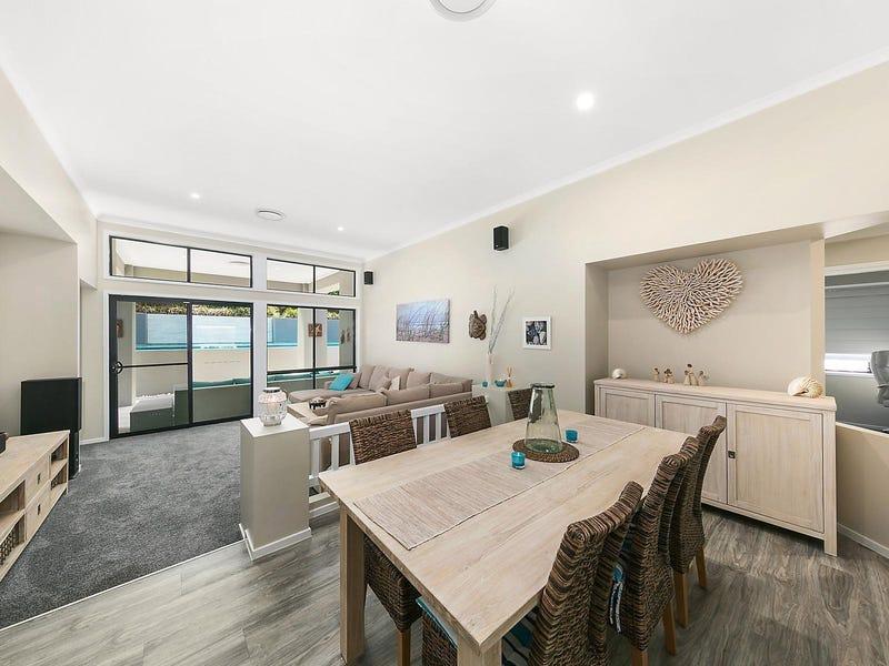 7 Whipbird Way, Belmont, NSW 2280