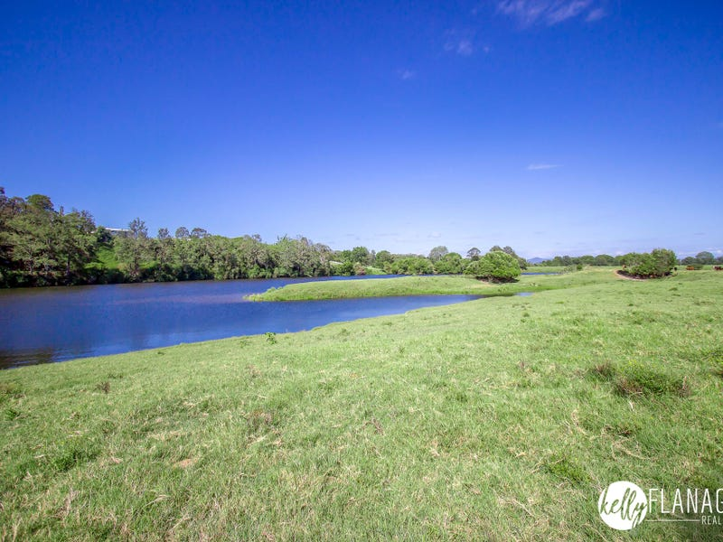 Lot 1 Tozer Street, West Kempsey, NSW 2440