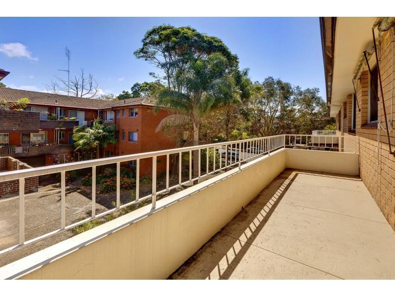 20/4-8 Lismore Avenue, Dee Why, NSW 2099