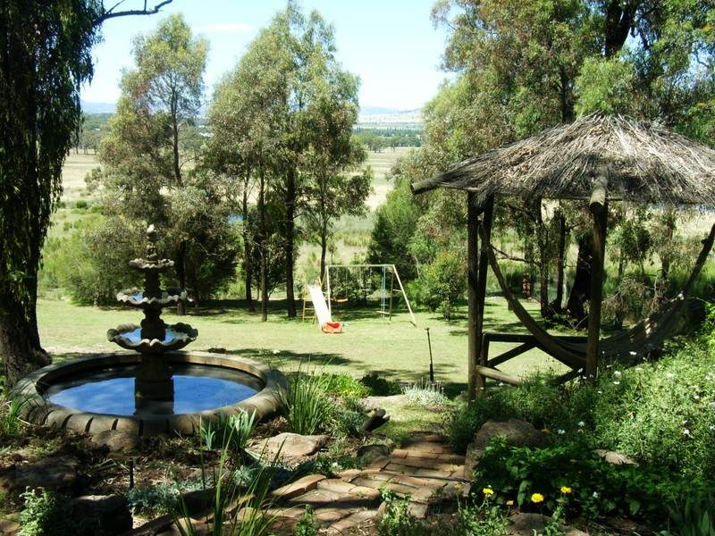 88 Scully Road, Coolah, NSW 2843