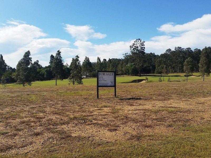 19 Paperbark Drive, Rothbury, NSW 2320