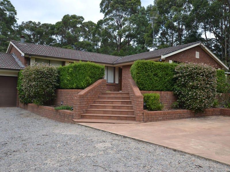 23 Elizabeth Way, Hill Top, NSW 2575