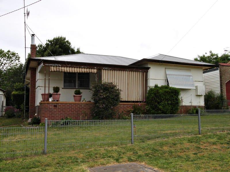 10 Murray Street, Tumbarumba, NSW 2653
