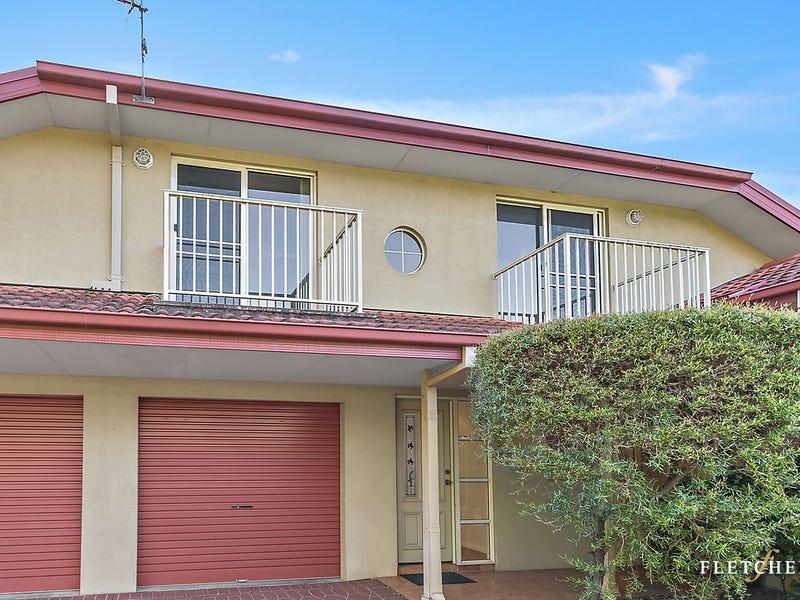 3/42a Greenacre Road, Wollongong, NSW 2500