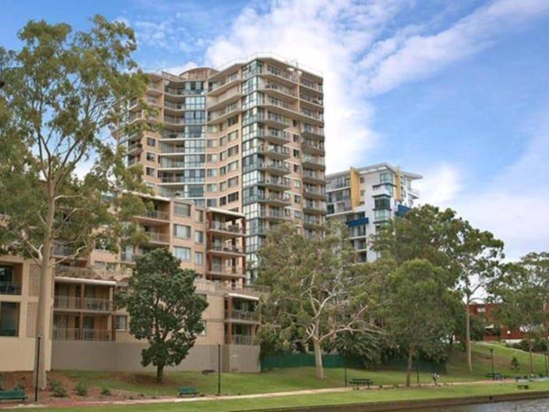 144/3 Sorrell Street, Parramatta, NSW 2150