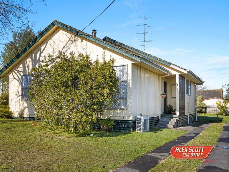 3 Dannock Street, Leongatha, Vic 3953