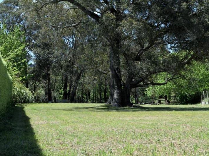 17  Birch Park Rd, Bundanoon, NSW 2578