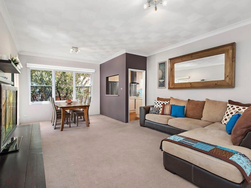 4/44 Oatley Avenue, Oatley, NSW 2223