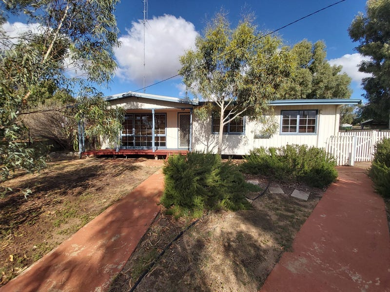 189  Wellington Street, Northam, WA 6401