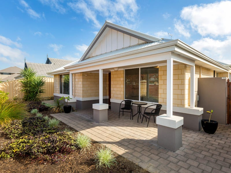 18 Brooking Street, South Guildford