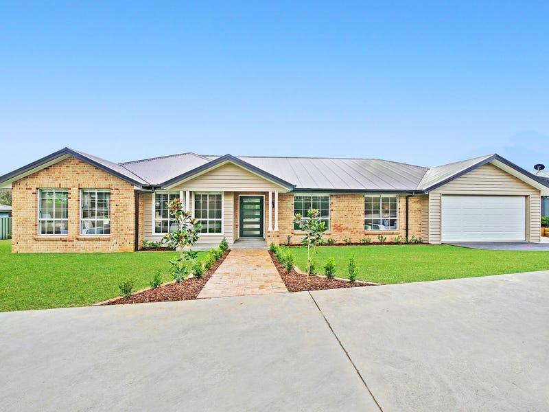 24C Antill Street, Picton, NSW 2571