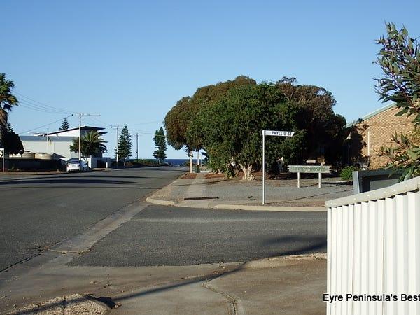 2 Wibberley Street, Tumby Bay, SA 5605