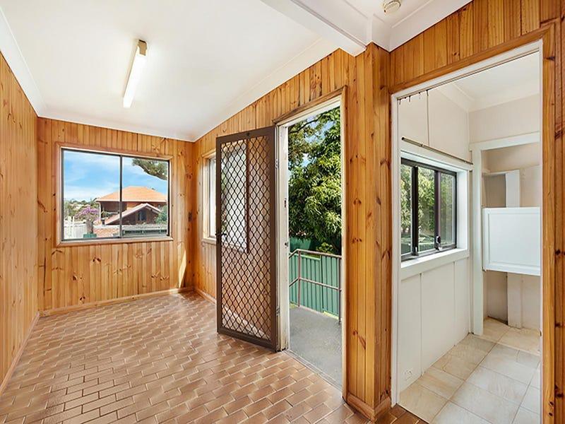 25 Murralong Avenue, Five Dock, NSW 2046