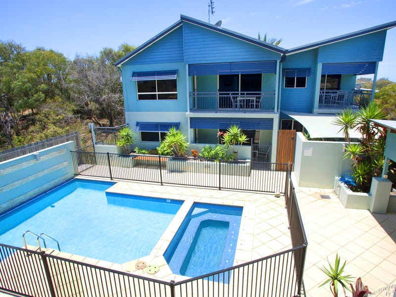 9/21 North Break Drive, Agnes Water, Qld 4677