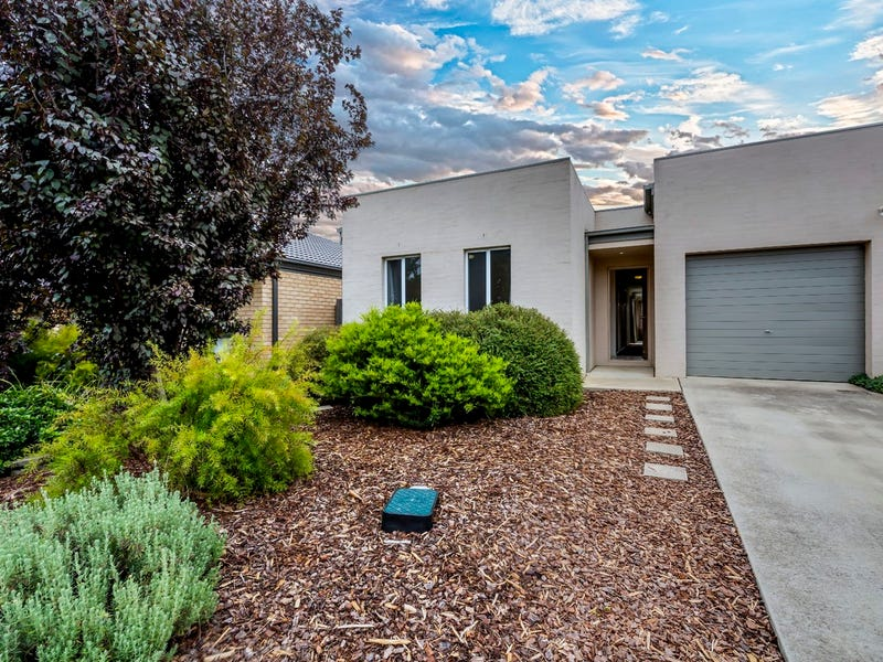 7 Herdson Place, MacGregor, ACT 2615