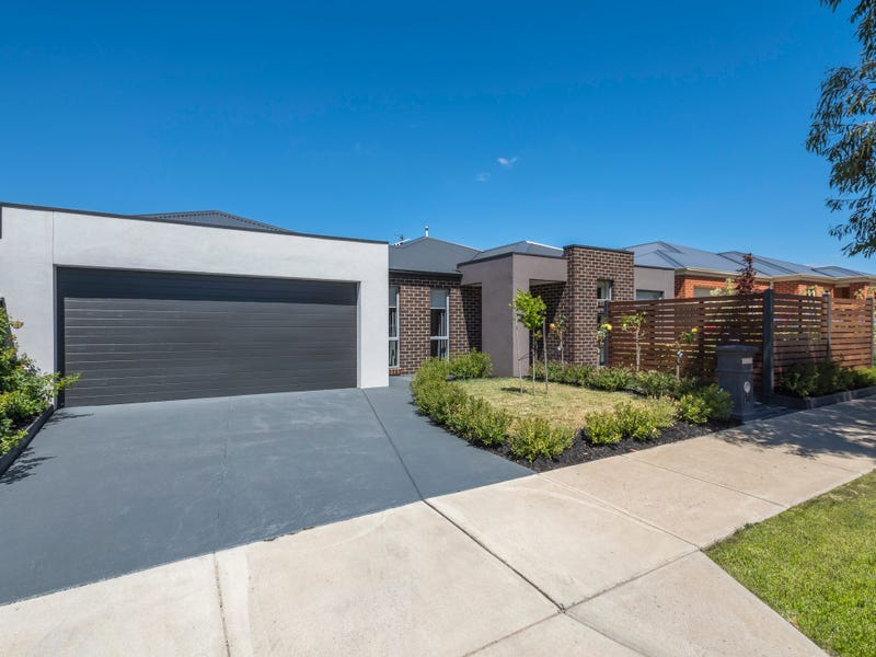 14 Jessie Evelyn Crescent, Kyneton, Vic 3444
