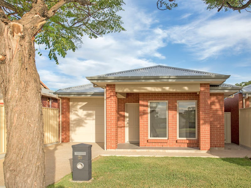 19 Ritchie Terrace, Marleston, SA 5033