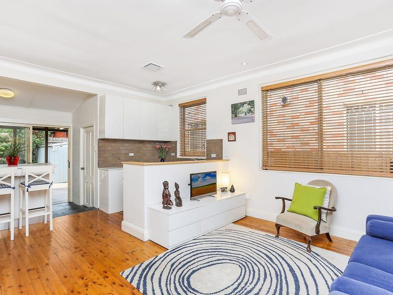 20 Universal Street, Eastlakes, NSW 2018