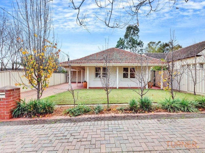 21 Linden Avenue, Hazelwood Park, SA 5066