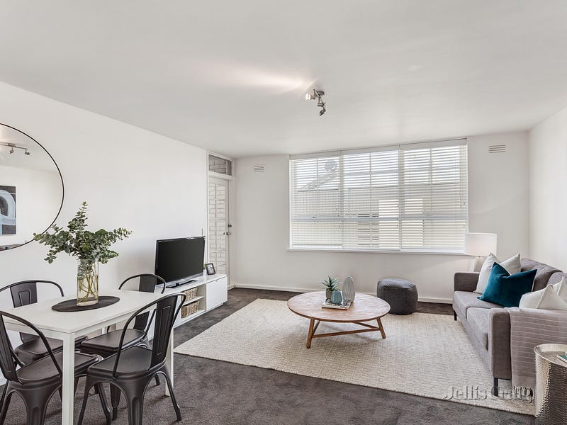9/10 Brook Street, Hawthorn, Vic 3122