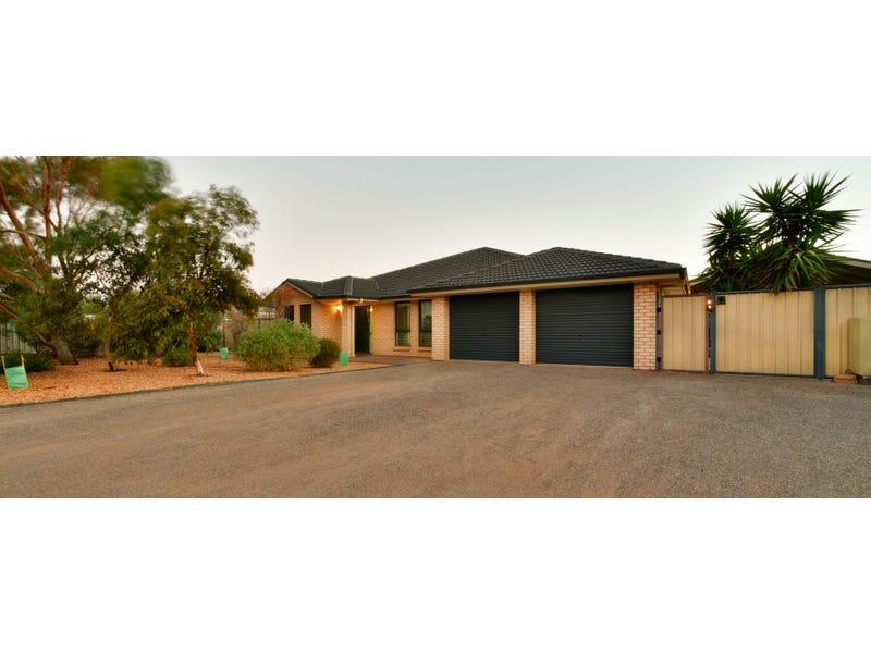 243 Eyre Highway, Port Augusta West, SA 5700