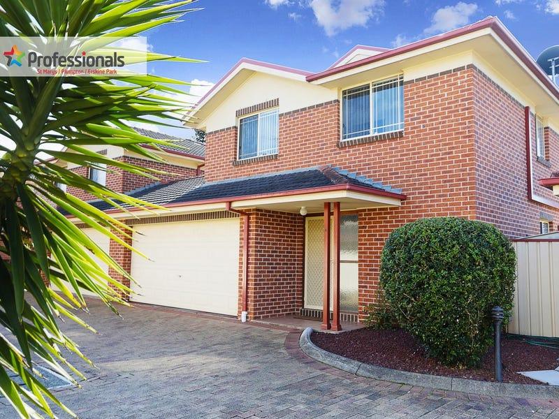 4/9 Atchison Street, St Marys, NSW 2760
