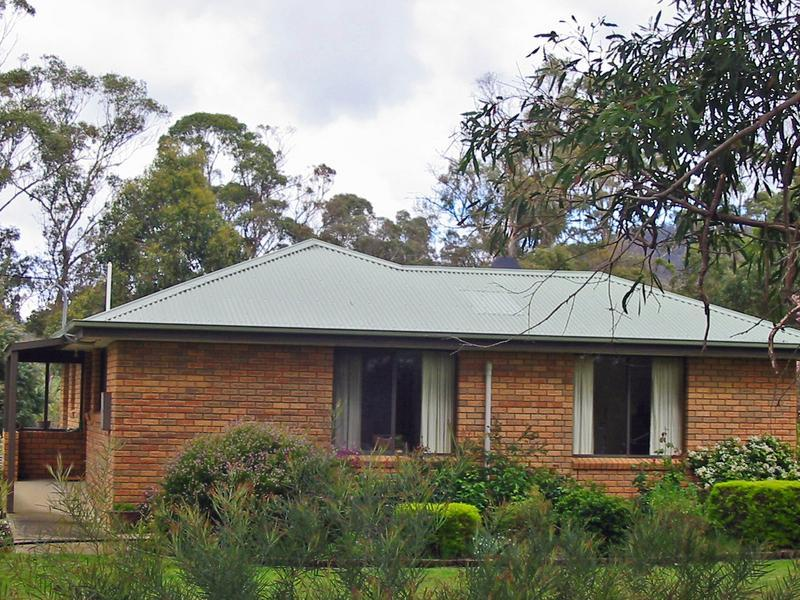 Address available on request, Boomer Bay, Tas 7177