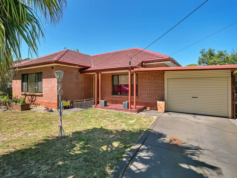 45 Laver Terrace, Felixstow, SA 5070