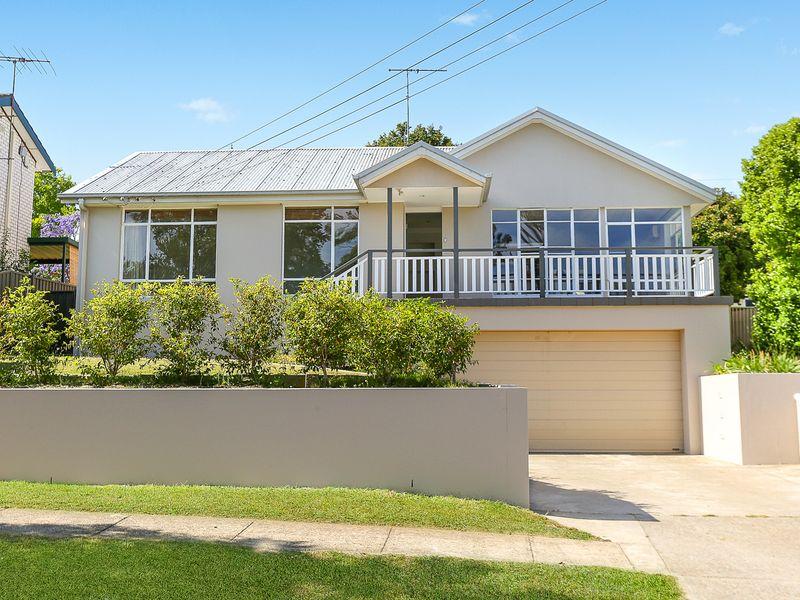 41 Shannon Street, Lalor Park, NSW 2147
