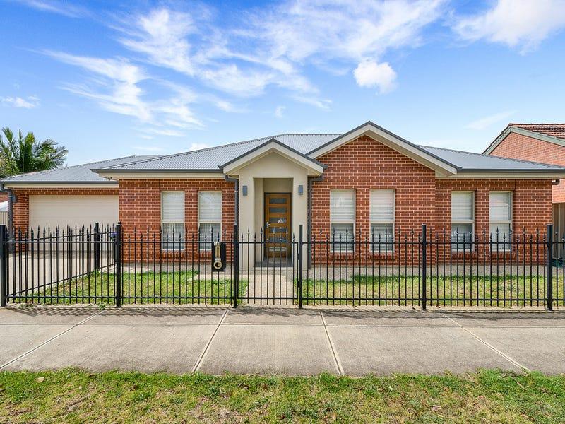 16B Fife Street, Woodville South, SA 5011