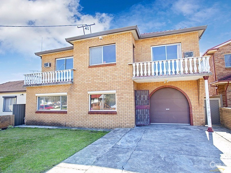 309 Canley Vale Road, Canley Heights, NSW 2166