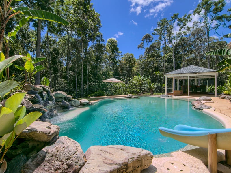 32  Mahogany Avenue, Speewah, Qld 4881
