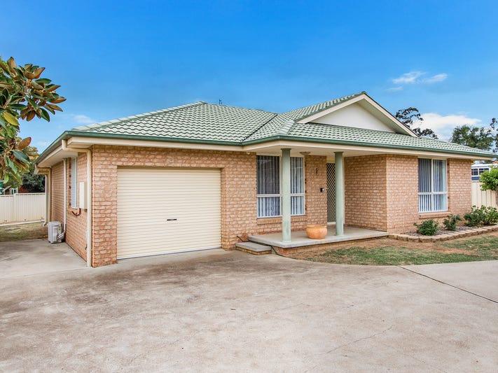 2/31 Morilla Street, Tamworth, NSW 2340