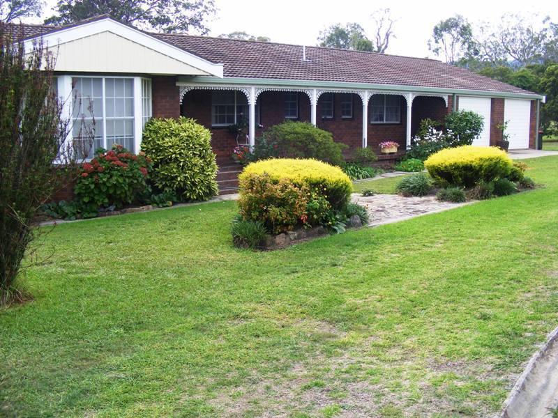39 Nullica Rd, Tarraganda, NSW 2550