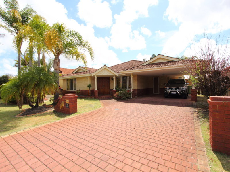 26 the ramble canning vale wa 6155 property details for E kitchens canning vale
