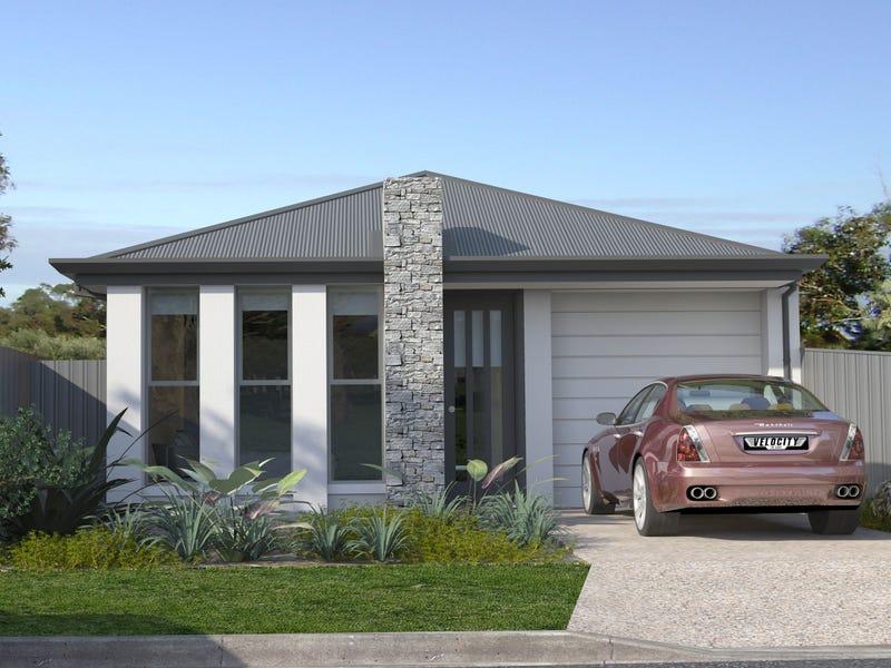 Lot 21 Corralyn Terrace, Enfield, SA 5085