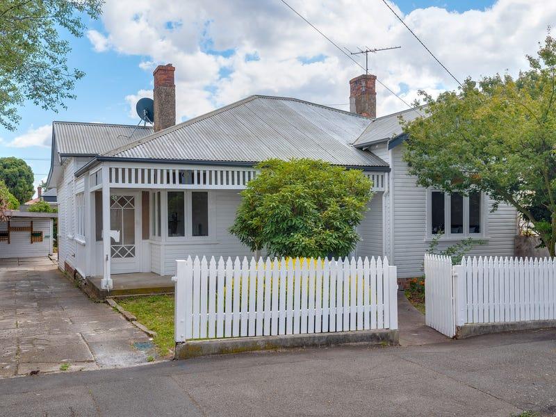 38 Henty Street, Invermay, Tas 7248